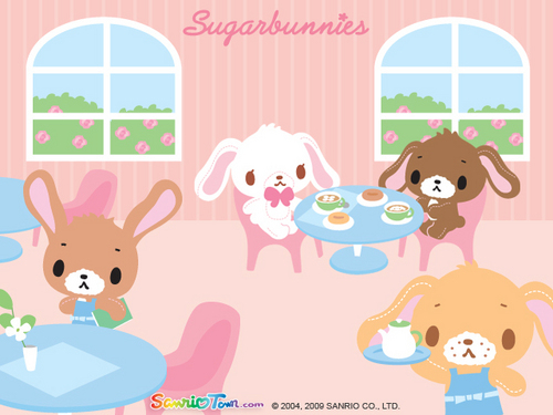 Sugarbunnies fond d'écran called convoui_si_200906D.jpg