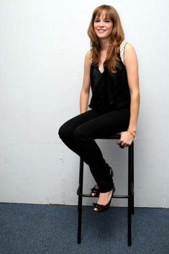 Danielle Panabaker wallpaper possibly with tights titled danielle panabaker