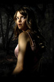 danielle panabaker friday the 13th