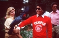 df - michael-jackson photo