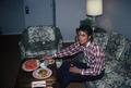 dgf - michael-jackson photo