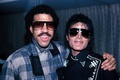 ewr - michael-jackson photo