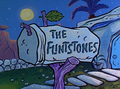 flintstones - the-flintstones photo