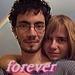 forever - maressa icon