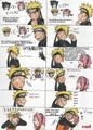 funny Наруто