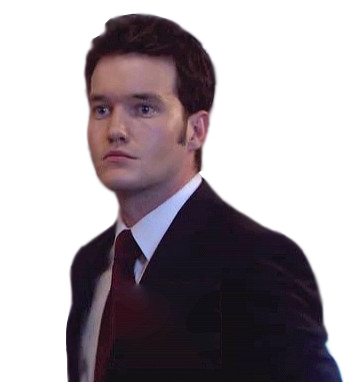 ianto cropped for polyvore use