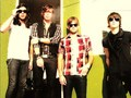 kingss - kings-of-leon photo