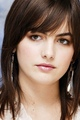 miss camilla belle
