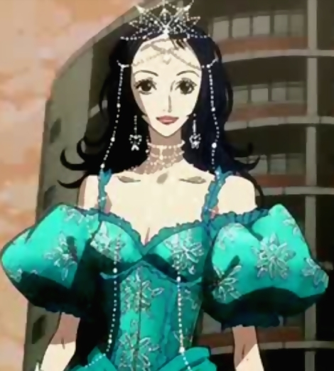 Paradise Kiss Images Paradise Kiss Wallpaper And Background Photos