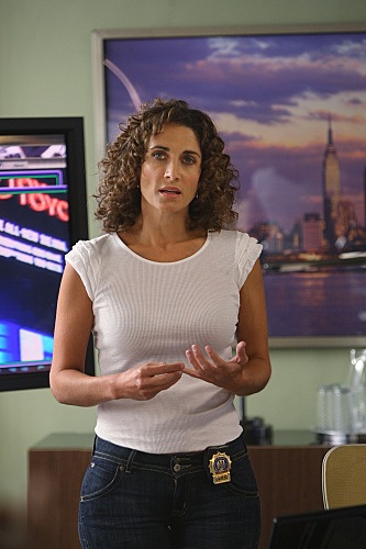 promo pics without watermarks - csi-ny photo