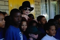 sdfsd - michael-jackson photo
