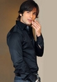 shahid cutie - shahid-kapoor photo