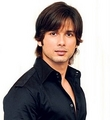 shahid is so cool - shahid-kapoor photo