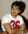 shahid the dude - shahid-kapoor photo