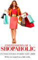 shopaholic - confessions-of-a-shopaholic-movie photo