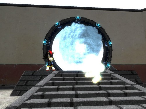 stargate shadow