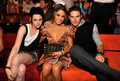 twi cast TCA - twilight-series photo