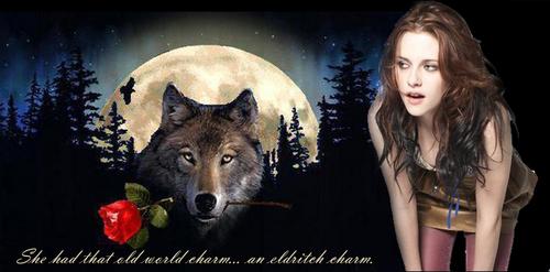 twilight-new moon