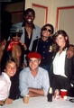 tzurtuz - michael-jackson photo