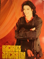 tzurtuz - michael-jackson photo