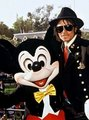 werqt - michael-jackson photo