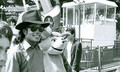 zu - michael-jackson photo