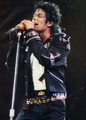 zuiou - michael-jackson photo