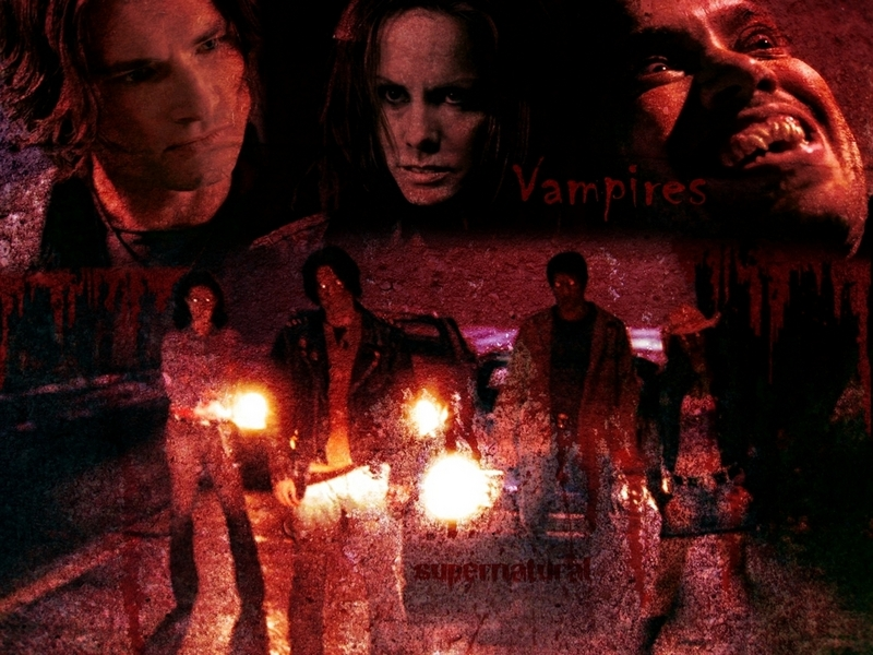 vampires wallpapers. (1.20)Vampires Wallpaper