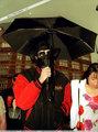 Various > Miscellaneous - michael-jackson photo