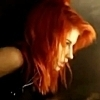 Nuevo Foro -ignorance-hayley-williams-7644461-100-100