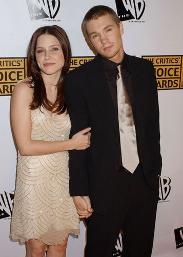 10th Annual Critics Choice Awards (2005) <3