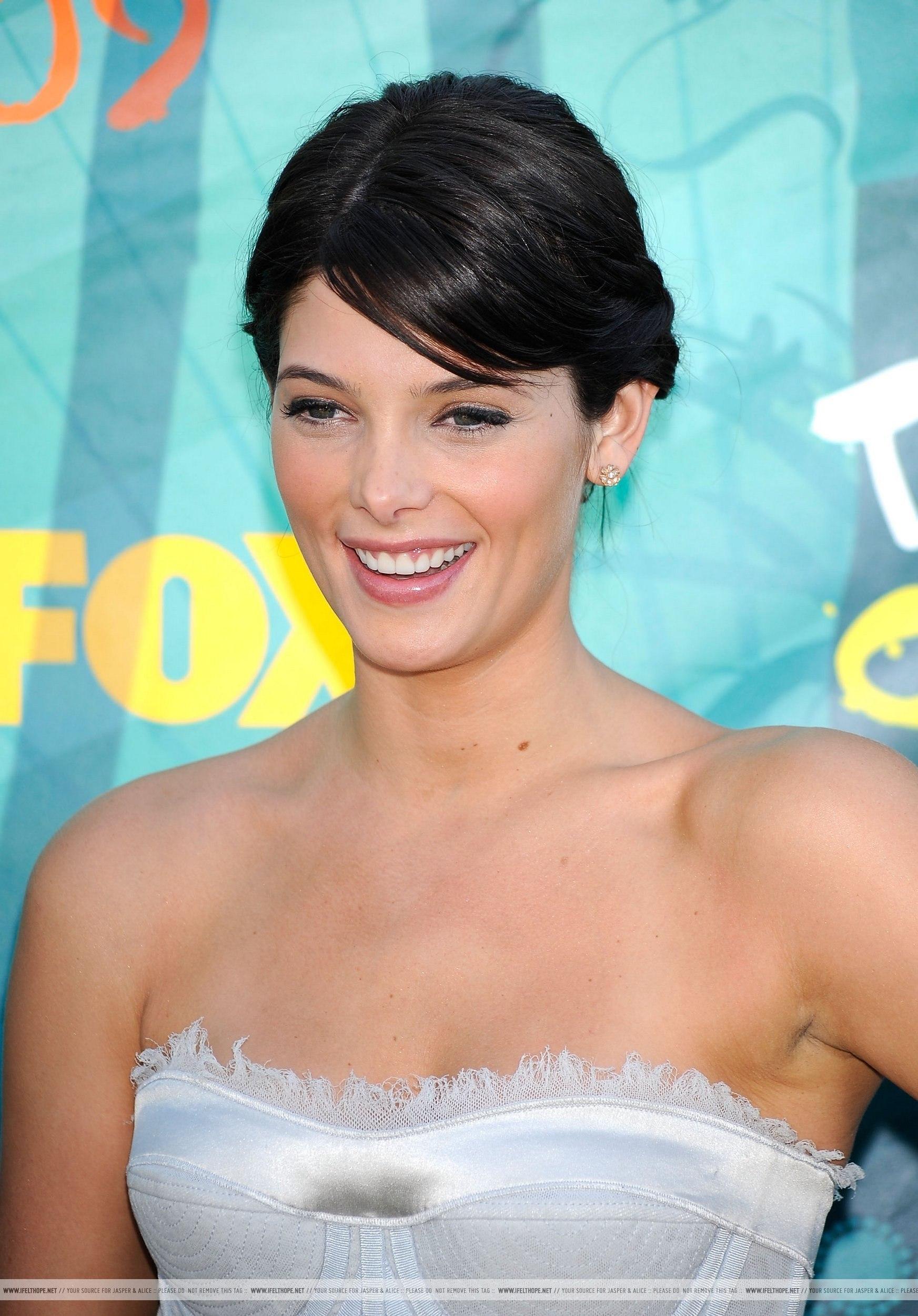 2009 Teen Choice Awards