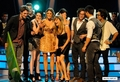 2009 Teen Choice Awards - twilight-series photo