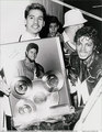 ASDAS - michael-jackson photo