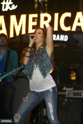 Ashley performing at The Americana in Glendale - August 12 2009 - Page 3 AUGUST-12TH-The-Americana-at-Brand-Concert-ashley-tisdale-7645431-333-500