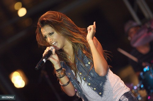 Ashley performing at The Americana in Glendale - August 12 2009 - Page 3 AUGUST-12TH-The-Americana-at-Brand-Concert-ashley-tisdale-7645451-500-329