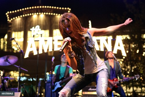 Ashley performing at The Americana in Glendale - August 12 2009 - Page 2 AUGUST-12TH-The-Americana-at-Brand-Concert-ashley-tisdale-7645821-500-333