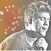 Aaron Tveit icons for CB :D
