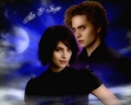 Alice-n-Jasper - twilight-series photo