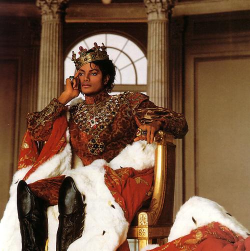 Era Thriller All-hail-king-MJ-XDDD-thriller-7648426-500-502