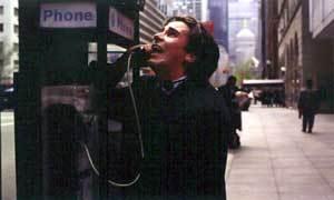 American Psycho - American Psycho Photo (7627615) - Fanpop