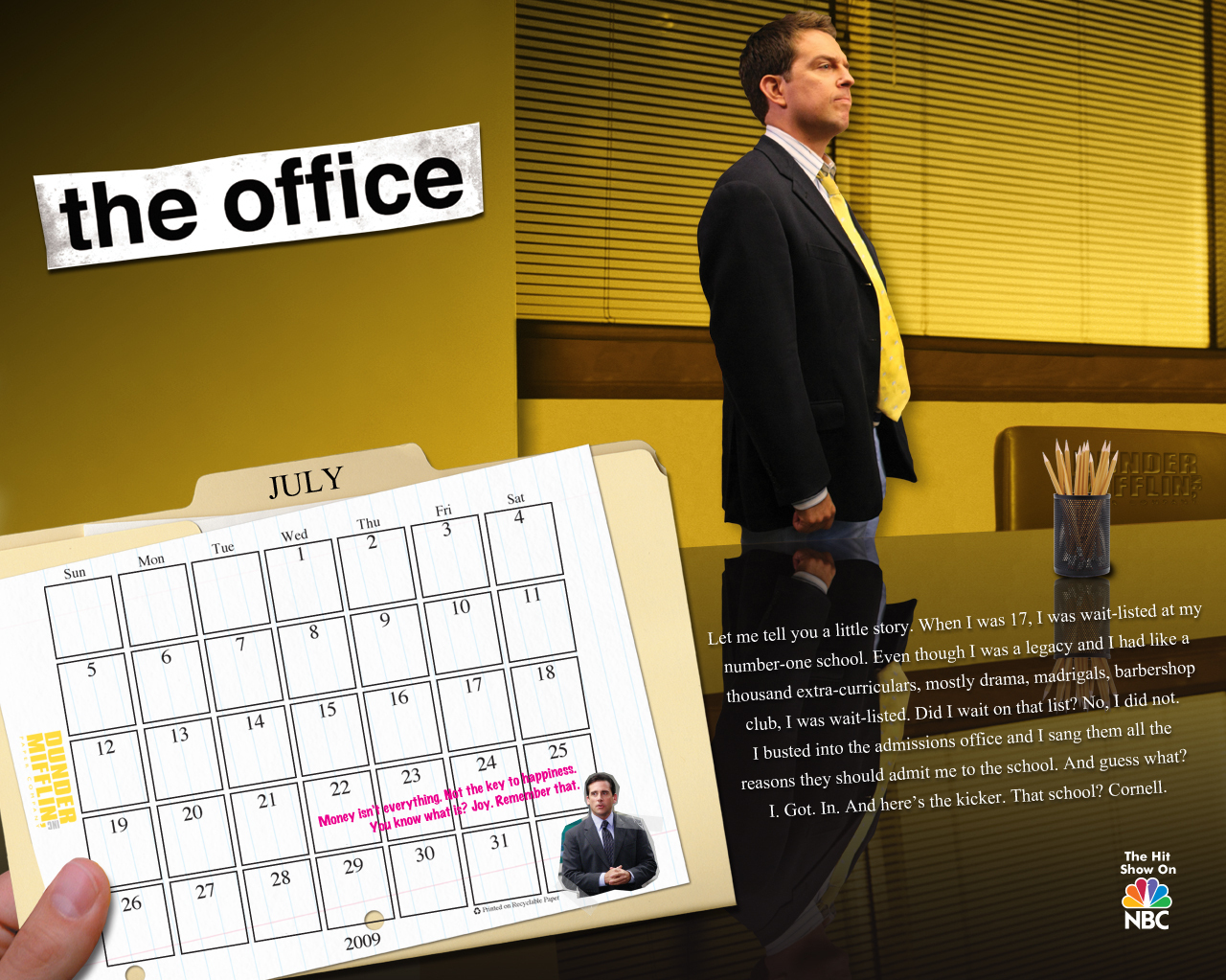 Andy The Office Quotes. QuotesGram