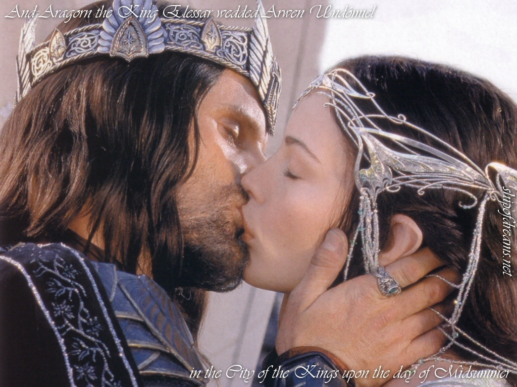 Arwen-and-Aragorn-aragorn-and-arwen-7610