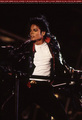Bad Tour (Beat IT) - michael-jackson photo