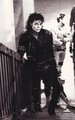 Bad (HQ) - michael-jackson photo