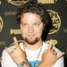 Bam Margera