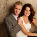 Barney & Roin