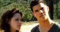 Bella & Jacob <3 - jacob-and-bella photo