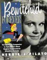 Bewitched Forever Book