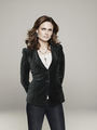 Bones Season 5 HQ Photo - emily-deschanel photo